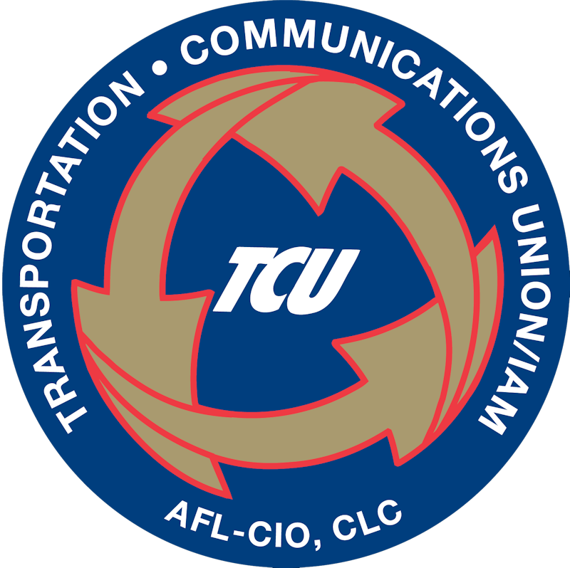 TCU Union Logo