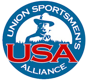 unionsportsmanalliance